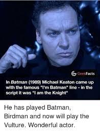 Val Kilmer Batman Meme - 25 best memes about batman 1989 batman 1989 memes