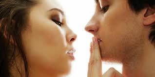 ingin bikin suami anda menjerit nikmat saat foreplay ini tips