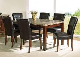 satiating cheap sofa sets kenya tags cheap sofa furniture
