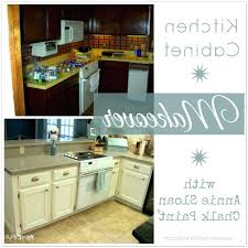 Kitchen Island Makeover Ideas Kitchen Island Kitchen Island Makeover Beadboard Kitchen Island
