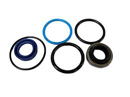 power steering cylinder seal kits for ford new holland compact