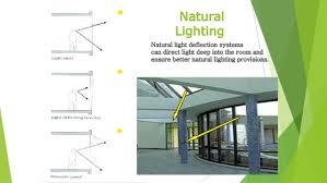 how much is a case of natural light leed india case study cii sohrabji godrej itc green center