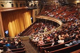 ryman seating map nashville the ryman auditorium maddily