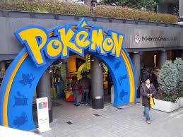 Pokemon Hantei - tripcipe