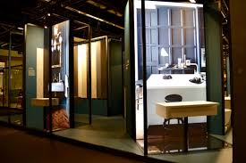 at imm cologne 2017 dupont corian showcases its renewed and