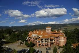Borgata Floor Plan 304 U2013 Biggest Loft Condo Best Views Borgata Lodge