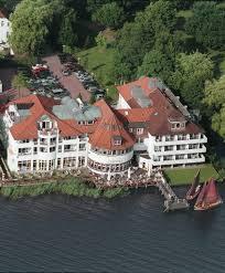 Hotels Bad Zwischenahn Seehotel Fährhaus Bad Zwischenahn Revngo Com