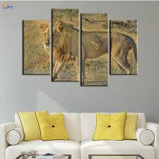 King Home Decor Popular Lion Decor Buy Cheap Lion Decor Lots From China Lion Decor