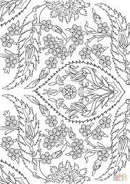 86 islamic coloring pages islamic coloring pages