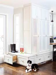 tall kitchen storage cabinets with doors storage decoration