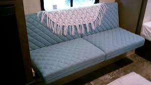 r 179 couch to futon upgrade r pod nation forum