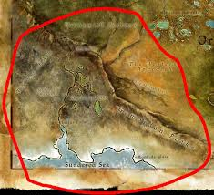 thedas map fextralife view topic southwest orlais