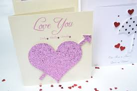 enveloped in design by occasion s day greeting