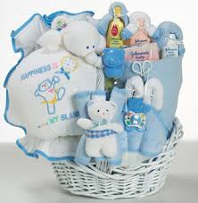 baby basket gift baby gift baskets buy beautiful personalized baby baskets online