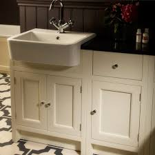 countertop bathroom sink units hton 600mm semi countertop unit roper rhodes