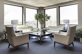 Interior Designer Philadelphia Commercial Interior Design U0026 Office Space Planning In Philadelphia