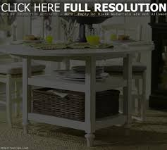 kitchen tables for small spaces coffe table ideas