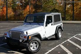 cheap used jeep wranglers the best way to find a jeep wrangler jeep classifieds