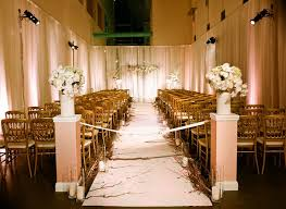 Wedding Venues In San Francisco Wedding Venue Review Asian Art Museum In San Francisco
