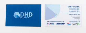 What Makes A Great Business Card - make sure you u0027re memorable with great business cards f8 creates ltd