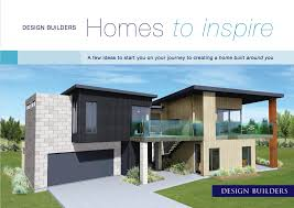 Design Builders NZ Master Builders Architectural Designers - Home design builders