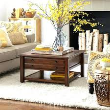 pier 1 coffee table coffee tables lovely pier one coffee table wall decoration and