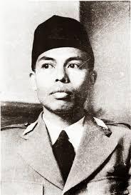 biografi dewi sartika merdeka com profil dan biografi jendral sudirman tokoh pahlawan nasional