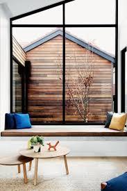 656 best home design details images on pinterest furniture