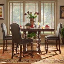 cheap dining room sets homesullivan dining set dining room sets kitchen dining room
