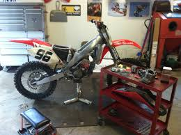two stroke motocross bikes for sale anyone have info about the 2003 honda cr250 moto related