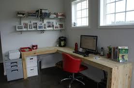 Homeschool Desk Our Homeschool System Organizing U0026 Planning Life Your Way