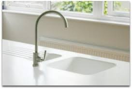 Corian Kitchen Sink corian counter tops reviewed colors prices care u0026 repair