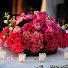 Centerpieces For Table 58 Best Floral Designs For Different Occasions Images On Pinterest