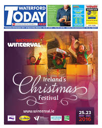 nissan juke johnstown pa waterford today 23 11 2016 by waterford today issuu