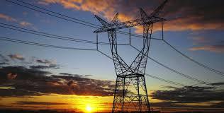 blog página 2 de 2 control y soluciones electricascontrol y