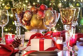 christmas table decorations christmas table decorations christmas table decorations