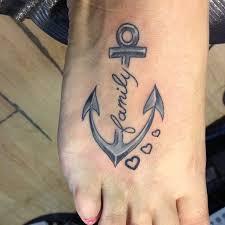 ae08b5c6924bd3b3e91cfb5eab470791 jpg 612 612 tattoos