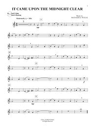 christmas christmas instrumental music soft radio