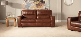 Scs Leather Sofas Scs Sofas Leather 13 With Scs Sofas Leather Acfc Us