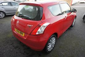 28 2011 suzuki swift owners manual 109708 suzuki swift