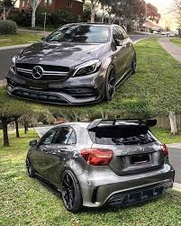 best amg mercedes 7 best mercedes images on car a quotes and amg car