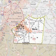 Nc State Map County Gis Data Gis Ncsu Libraries