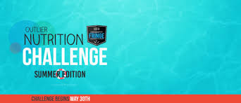 Water Challenge Mo Whole30 Challenge Archives Crossfit Fringe The Ultimate