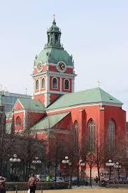 289 best stockholm images on pinterest stockholm sweden europe