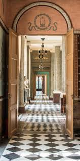 French Interior by 354 Best French Interiors Images On Pinterest Country French