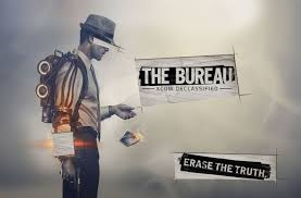 the bureau xcom declassified wiki the bureau xcom declassified s live ennis cole