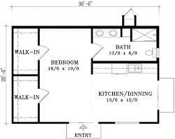 700 sq ft 2 bedroom floor plan 3 innovation design simple house