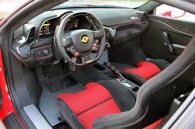 ferrari steering wheel ferrari 458 speciale steering wheel 2