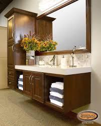 unique home decor stores online cabinets showplace floating vanities make your bath unique loversiq