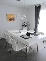 table cuisine haute table de cuisine design cethosia me